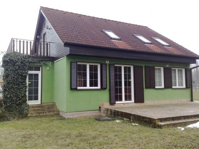 fasada_zad0003