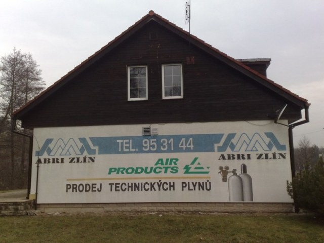 fasada_zad0005