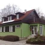fasada_zad0008