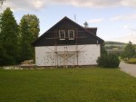 fasada_zad0011