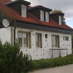 fasada_zad0012