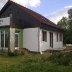 fasada_zad0014