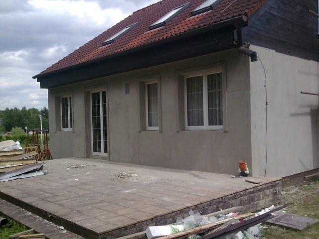 fasada_zad0015