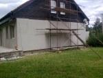 fasada_zad0016