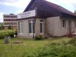 fasada_zad0017