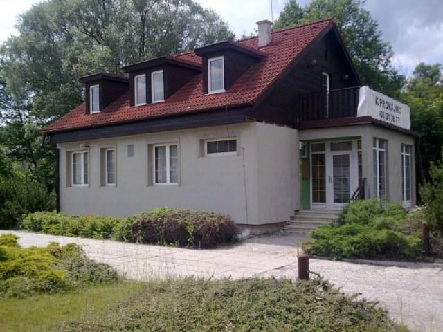 fasada_zad0018
