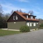 fasada_zad0024