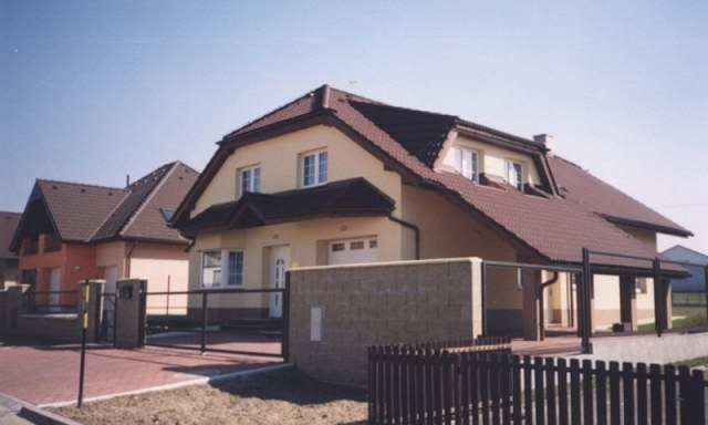 stavba_frystak202